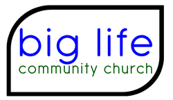 Big Life Community Church