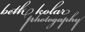 Beth Kolar Photography